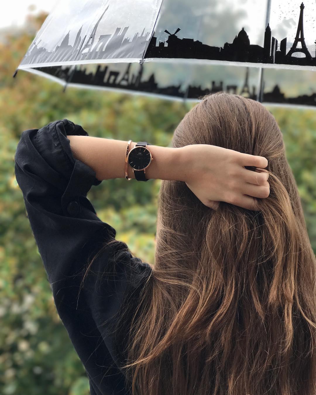 DanielWellington_DW_Classic_Petite_Bondi_Watch腕錶