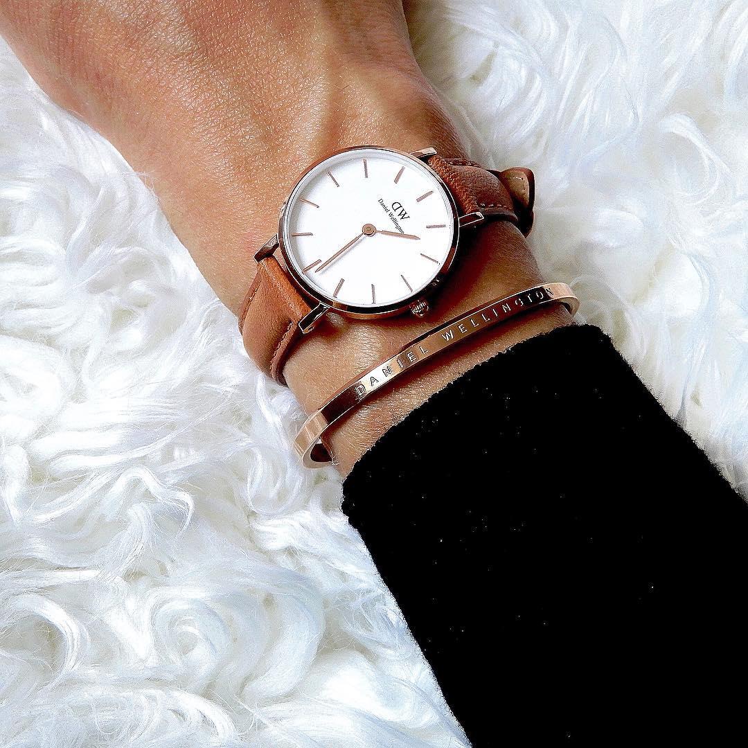 DanielWellington_DW_ClassicPetite_28mm_Watch腕錶